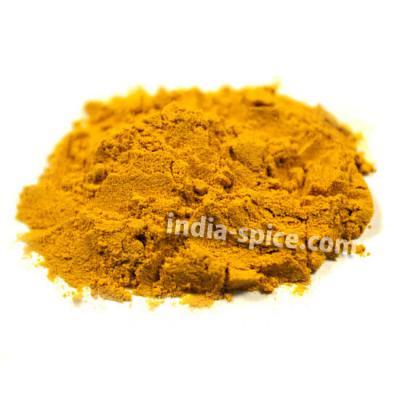業務用 ターメリックパウダー(ウコン・1kg) Turmeric powder