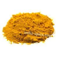 業務用 ターメリックパウダー (1kg) Turmeric powder