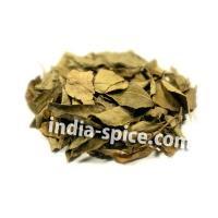 カレーリーフ (カリーパッタ) Curry patta (100g)