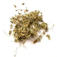 カスリメティ リーブス(100g) Kasoori Methi Leaves(100g)