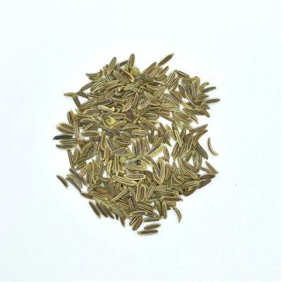 キャラウェイ シード Caraway Seed (25g)