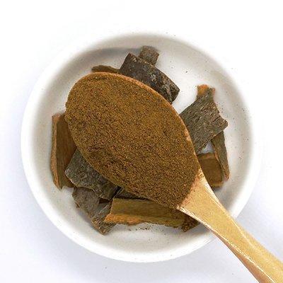 シナモンパウダー Cinnamon powder (25g)