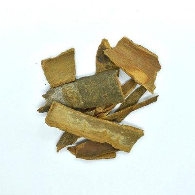 シナモンスティック(フラット) Cinnamon stick (Flat) (25g)
