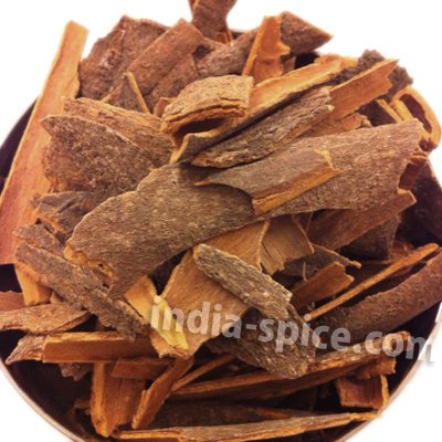 業務用 シナモンスティック(フラット)(1kg)  Cinnamon stick(Flat)