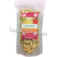 カシューナッツホール (200g) Cashew Nuts Whole(200g)