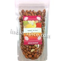 ピーナッツ(生) Peanuts(200g)