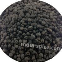 業務用 ブラックペッパーホール(500g) Black Pepper Whole