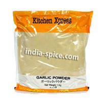 業務用 ガーリックパウダー Garlic Powder (1kg)