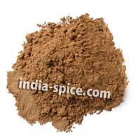 業務用ナツメグパウダー Nutmeg Powder(500g)