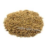 業務用 クミンシード(ホール・500g) Cumin Seeds (Whole/500g)