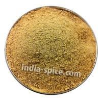 業務用ドライマンゴーパウダー Amchur(Dry mango) Powder(1kg)