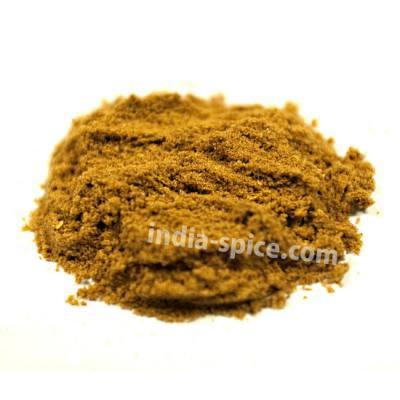 業務用 クミンパウダー(500g) Cumin powder