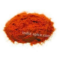 業務用 レッドチリパウダー Red chilli powder (500g)