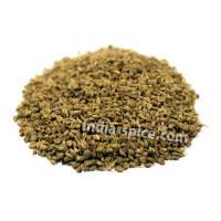アジョワンシード(タイモルシード) Ajwain seeds(250g)