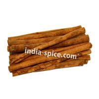 業務用 シナモンスティック(ラウンド) Cinnamon stick (Round) (250g)