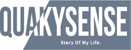 quakysense japan[公式]クエーキーセンスジャパン
