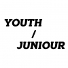 "<font size=""4""><strong>JUNIOR/YOUTH</strong>"