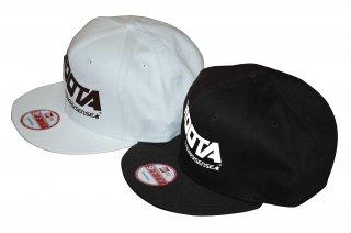 AND KOOTA HAT