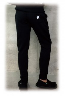 KOOTA URBAN SWEAT PANTS