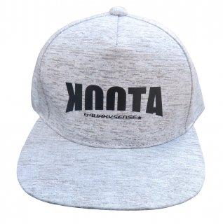 KOOTA FLAT STREET HAT