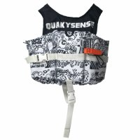 <img class='new_mark_img1' src='https://img.shop-pro.jp/img/new/icons11.gif' style='border:none;display:inline;margin:0px;padding:0px;width:auto;' />CHILD BEAT VEST【国際基準認定品/USCG】