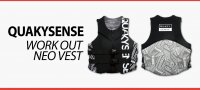 <img class='new_mark_img1' src='https://img.shop-pro.jp/img/new/icons61.gif' style='border:none;display:inline;margin:0px;padding:0px;width:auto;' />QS WORK OUT NEO VEST (USCG認定品)