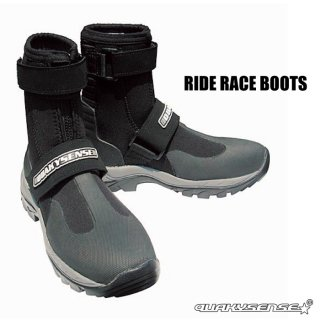 RIDE RACE BOOTS