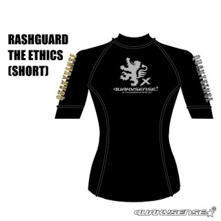 <img class='new_mark_img1' src='//img.shop-pro.jp/img/new/icons30.gif' style='border:none;display:inline;margin:0px;padding:0px;width:auto;' />RASHGUARD THE ETHICS(SHORT)
