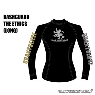 <img class='new_mark_img1' src='https://img.shop-pro.jp/img/new/icons30.gif' style='border:none;display:inline;margin:0px;padding:0px;width:auto;' />RASHGUARD THE ETHICS(LONG)