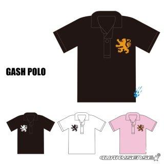 GASH POLO