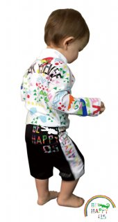 <img class='new_mark_img1' src='https://img.shop-pro.jp/img/new/icons1.gif' style='border:none;display:inline;margin:0px;padding:0px;width:auto;' />KID'S LYCRA ETHICS PANTS