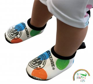 <img class='new_mark_img1' src='//img.shop-pro.jp/img/new/icons1.gif' style='border:none;display:inline;margin:0px;padding:0px;width:auto;' />KID'S WILLIS MARINE SHOES