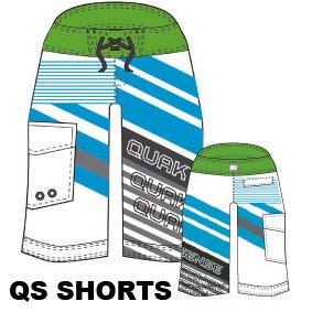 <img class='new_mark_img1' src='//img.shop-pro.jp/img/new/icons34.gif' style='border:none;display:inline;margin:0px;padding:0px;width:auto;' />QS SHORTS (BLUE)