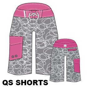<img class='new_mark_img1' src='//img.shop-pro.jp/img/new/icons34.gif' style='border:none;display:inline;margin:0px;padding:0px;width:auto;' />QS SHORTS (PINK)