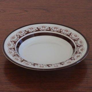 ARABIA  katrilli 23cm soup bowl