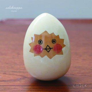 salakauppa egg&chick 【egg】 COMPANY フィンランド
