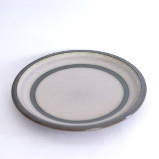 Jens H.Quistgaard tema 19cm plate クイストゴー tema ケーキプレート