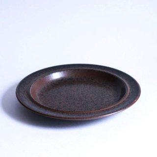 ARABIA ruska ルスカ  17.5cm プレート