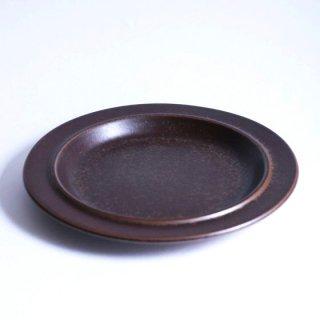 ARABIA ruska ルスカ  20cm プレート