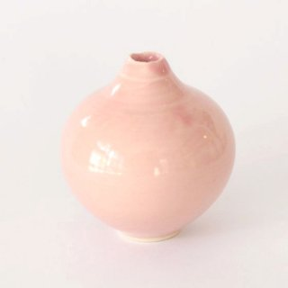 aya ogawa flower vace 「トット -曇-」小川綾