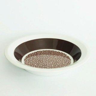 ARABIA faenza soup bowl ファエンツァ スープボウル