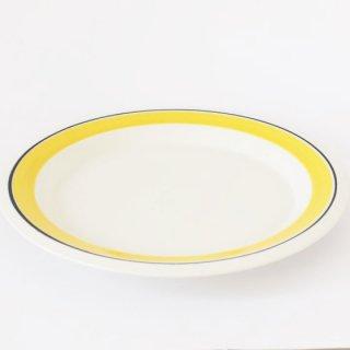 ARABIA faenza 25.5cm plate