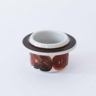 ARABIA rosmarin エッグカップ