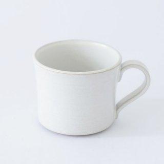 丹波焼 市野大輔 雅峰窯 マグカップ