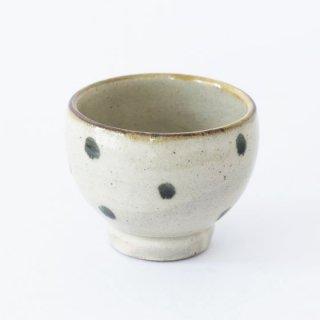 仲里香織 風香原  湯呑/カップ