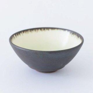 丹波焼 市野大輔 雅峰窯 飯碗