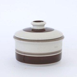 ARABIA  prtti sugarpot アラビア ピルティ シュガーポット