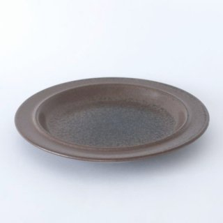 ARABIA ruska 20cm plate アラビア ルスカ プレート