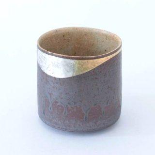 山田浩之 hiroyuki yamada ドラムカップ