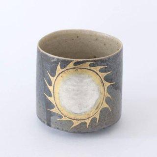 山田浩之 hiroyuki yamada ドラムカップ(太陽)